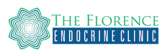 the florence endocrine clinic logo