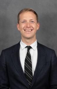 Picture of Joel R Anderson II
